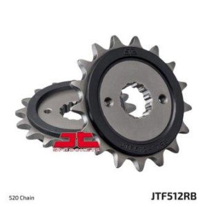 JTF512-17RB