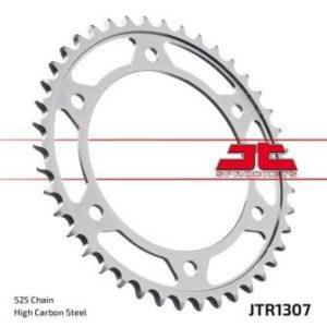 JTR1307-45
