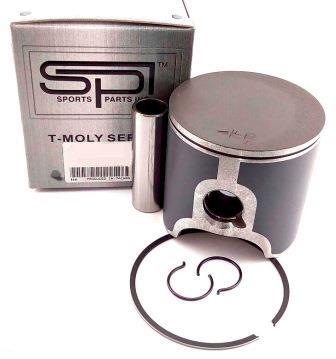 SM-09243