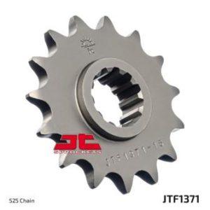 JTF1371-15