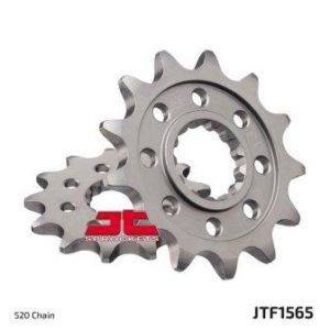 JTF1565-13