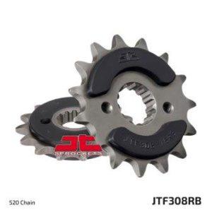JTF308-15RB