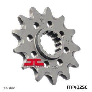 JTF432-13SC