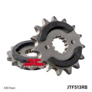 JTF513-15RB