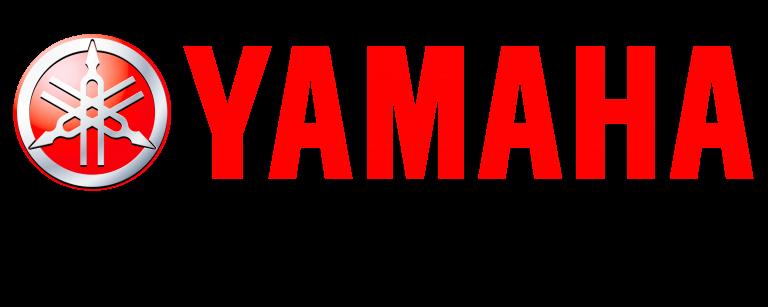 Запчасти и масла YAMAHA!