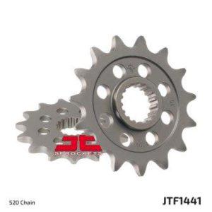 JTF1441-13