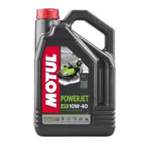 Motul_PowerJet_4T_10W40