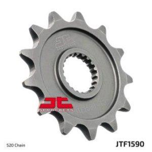 JTF1590-13