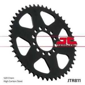 JTR811-45
