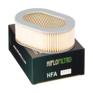 HFA1702
