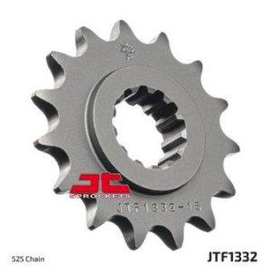 JTF1332-15