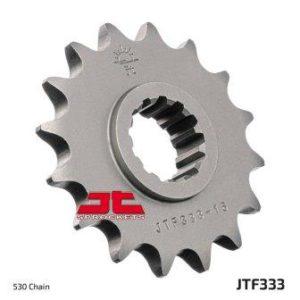 JTF333-16