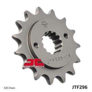 JTF296-15