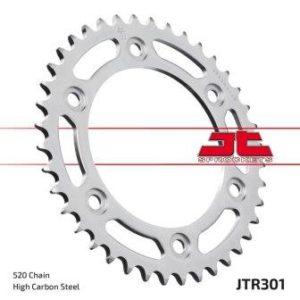 JTR301-40