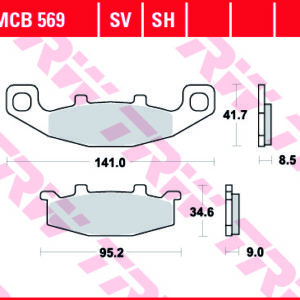 MCB569