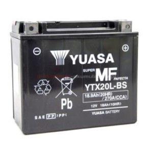 Yuasa_YTX20L-BS