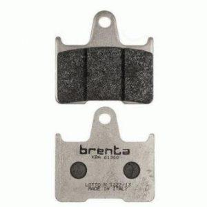 BrentaFT3137